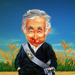 10 frases de jose mujica