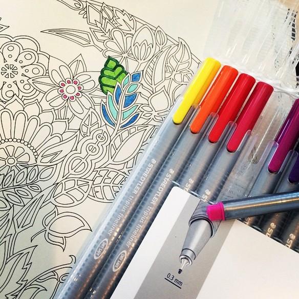 colorear libro-2